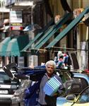 Le chômage a 8,5% en italie, au plus haut depuis mai 2010