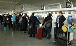 Europe : la ce veut prévenir l'engorgement des aéroports européens