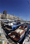 L'industrie nautique aborde l'année 2012 dans l'incertitude