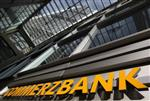 Les banques allemandes ont besoin de 9,6 milliards d'euros