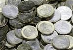 L'euro sur de mauvaises bases dès son lancement, selon delors