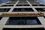 L'allemagne serait prête à nationaliser commerzbank