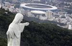 L'économie brésilienne marque un coup d'arrêt au 3e trimestre