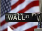 Wall street : wall street débute sur une note stable après l'annonce de s&p