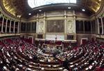 L'assemblée vote le nouveau collectif budgétaire pour 2011
