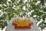 Shell et eni achètent une concession au large du nigeria