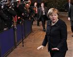 Europe : l'hypothèse d'un traité de la zone euro prend corps à bruxelles