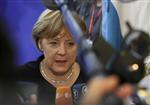 Europe : berlin rejette le renforcement du mes et les