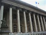 Paris et les bourses européennes effacent leurs pertes