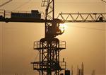 L'inde revoit en baisse ses prévisions de croissance