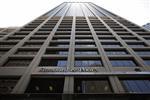 Europe : s&p place des assureurs européens sous surveillance négative