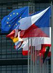 S&p dit que la zone euro pourrait avoir besoin d'un nouveau choc