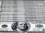 Le déficit budgétaire américain en baisse en novembre sur un an