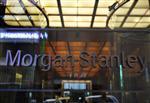 Morgan stanley va supprimer 1.600 emplois, le titre monte