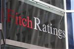 Fitch baisse les notes de plusieurs grandes banques