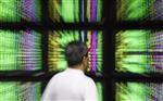 Les acteurs de marché abordent 2012 dans un certain désarroi