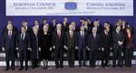 Europe : la zone euro donne corps à son pacte budgétaire
