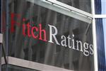 Fitch abaisse à négative la perspective de 4 banques françaises