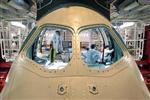 Airbus clôt une année record, boeing en embuscade pour 2012