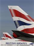British airways bat virgin dans la course pour bmi