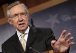 Le congrès us reconduit la baisse des charges sur les salaires