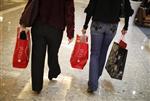 La confiance du consommateur américain à un plus haut de 8 mois