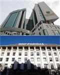 Bnp et sberbank s'associent dans le crédit conso en russie