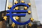 Ralentissement du crédit aux entreprises dans la zone euro