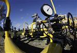 Europe : socgen voit une demande de gaz faible jusqu'en 2017 en europe