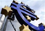 Europe : la bce devrait à nouveau baisser ses taux