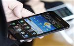 Les smartphones dopent le bénéfice de samsung au 4e trimestre