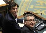 Europe : la belgique se dit résolue à ramener le déficit 2012 à 2,8%