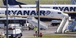 Ryanair fera payer ses coûts d'émission de co2 par ses passagers