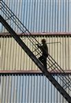 Hausse de 1,1% de la production industrielle en novembre