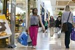 L'économie américaine a crû à un rythme modéré fin 2011