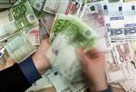 Les 'périphériques' soufflent, le marché du crédit en profite