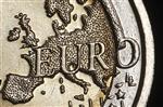 L'euro en repli après la décision de s&p