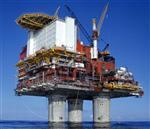 La norvège produira moins de pétrole mais plus de gaz en 2012