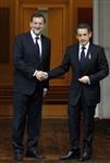 Madrid veut garder son siège au directoire de la bce, dit rajoy
