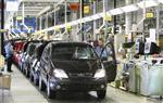 Renault mise sur l'international pour croître en 2012