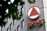 Takeda va supprimer 2.100 emplois, surtout en europe