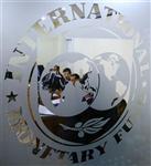 Le japon envisagerait de soutenir l'europe via le fmi