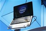 Intel annonce un ca supérieur aux attentes au 4e trimestre