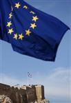 La grèce et ses créanciers à petits pas vers un accord