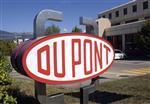 Dupont affiche un bénéfice meilleur que prévu au 4e trimestre