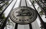 La banque centrale indienne privilégie la croissance