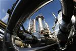 Lukoil choisit technip pour un contrat de 910 millions d'euros