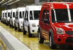 Europe : le marché des véhicules utilitaires en hausse de 7,5% en europe