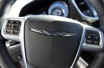 Hausse des ventes de ford et chrysler aux usa, baisse de gm