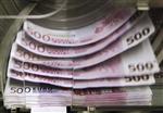 Europe : la dette publique des etats de l'ue à 82% du pib au 3e trimestre